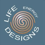Life Energy Solutions Image